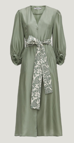MARELLA Shirt dress
