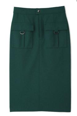 BOSCH カーゴポケットスカート