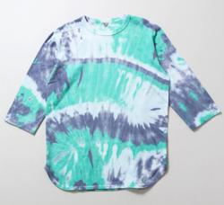 FilMelange TD-DAVY OG Tシャツ