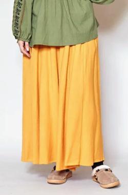 チャイハネ エスニック アジアン ファッション レディースパンツ