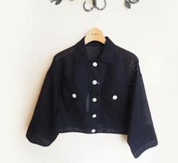 BRAHMIN Jacket