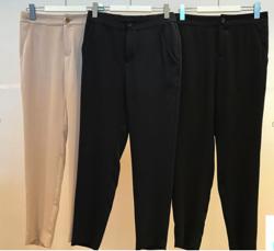 BEATRICE Pants