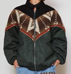 チャイハネ エスニック アジアン ファッション カーデ/羽織り CAA-0326