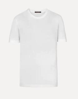 LOUIS VUITTON クラシックTシャツ