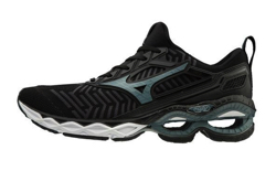 MIZUNO Wave Creation C1 Knit スニーカー