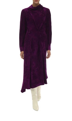 ISABEL MARANT(イザベルマラン) vergus dress