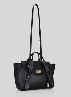 ESCADA(エスカーダ)Leather Handbag