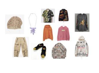藤ヶ谷太輔【A-Studio】着用衣装(シャツ・トレーナー)のブランドはこちら♪藤ヶ谷太輔さんが【A-Studio】で着用しているファッション・衣装(服・バッグ・アクセサリー・靴など)やコーデ