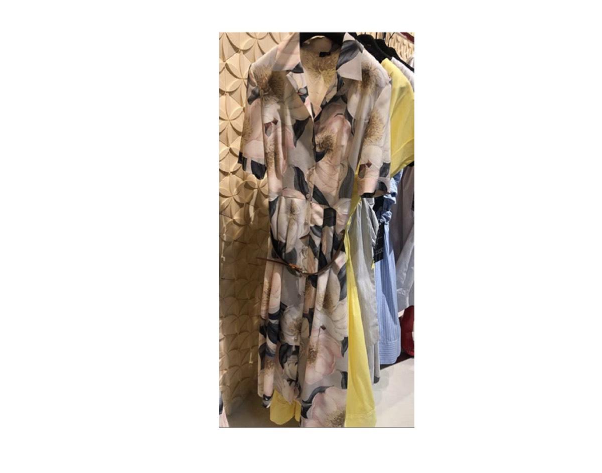 安めぐみ【ダウンタウンなう】着用ファッション・服(ワンピース)のブランドはこちら♪安めぐみさんが【ダウンタウンなう】の中で着用している服(服装)・衣装(洋服・ファッション・ブランド・バッグ・アクセサリー等)やコーデ