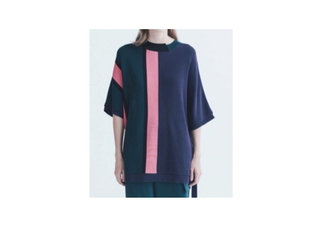 マリウス葉【ドッキリGP】 着用ファッション ・衣装(服)のブランドはここからチェック♪マリウス葉さんが【ドッキリGP】の中で着用している服(服装)・衣装(洋服・ファッション・ブランド・バッグ・アクセサリー等)やコーデ