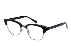 "BOSTON CLUB Eyewear FISHER""R"""