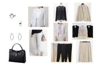麻生久美子(あそう くみこ)さんが【MIU404】で着用しているファッション・衣装(服・バッグ・アクセサリー・靴など)やコーデ【公式Twitter・Instagram】《桔梗ゆずる ・麻生久美子》さん衣装(ジャケット・スカート・パンツ)のブランドはこちら♪