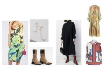 森泉(もりいずみ)さんが【おしゃれイズム】で着用しているオシャレな服(服装)・可愛い衣装(洋服・ファッション・ブランド・バッグ・アクセサリー等)やコーデ【おしゃれイズム】2020/7/19日放送《森泉(もりいずみ)》さん着用(ドレス)のブランドはこちら♪