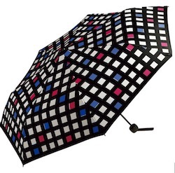 Wpc BASIC FOLDING UMBRELLA Wpc ワールドパーティー MSM