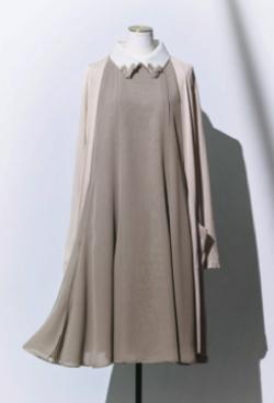 """FOXEY 41018 Dress """"Freesia"""""""