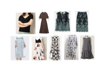 【サンデージャポン】で山本里菜アナ着用かわいい女子アナファッションのブランドはこちら♪【随時更新】山本里菜(やまもと りな)アナが【サンデージャポン】の番組の中で着用している服(服装)・可愛い衣装(洋服・ファッション・ブランド・バッグ・アクセサリー等)やコーデ