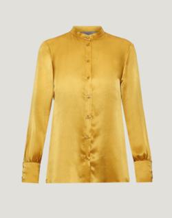 MARELLA Silk shirt