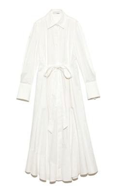 styling/ ドレス シャツワンピース