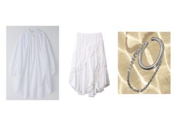 杉咲花 衣装【火曜サプライズ】着用ファッション(服・アクセ)のブランドはこちら♪杉咲花さんが【火曜サプライズ】で着用しているファッション・衣装(服・バッグ・アクセサリー・腕時計・靴など)やコーデ