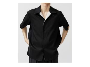 吉沢亮 衣装【火曜サプライズ】着用ファッション(服・バッグ)のブランドはこちら♪吉沢亮さんが【火曜サプライズ】で着用しているファッション・衣装(服・バッグ・アクセサリー・腕時計・靴など)やコーデ