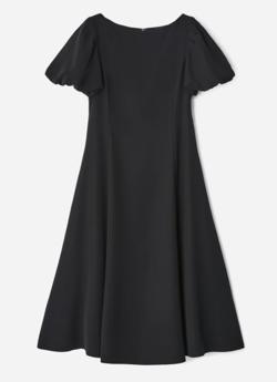 FOXEY 41041 DRESS