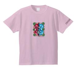 お笑いの日2020Tシャツ
