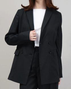 C+ Jacket