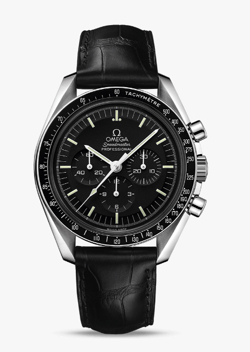 OMEGA Watches Speedmaster MOONWATCH PROFESSIONAL CHRONOGRAPH 42 MM