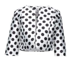 Forever Unique テーラードジャケット