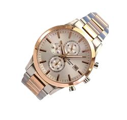Baron 【BR-PH008】メンズ腕時計