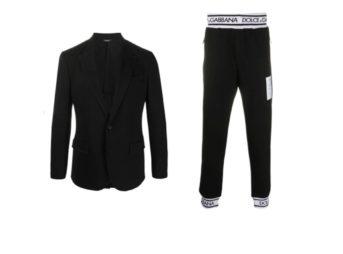 田中圭【ぐるナイ】着用ファッション・衣装(服・靴など)のブランドはこちら♪田中圭さんが【ぐるナイ】で着用しているファッション・衣装(服・バッグ・アクセサリー・靴など)やコーデ