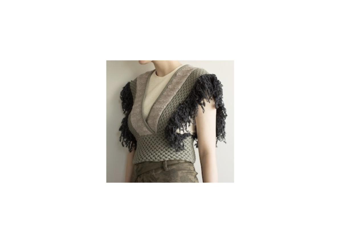 【ヒルナンデス!】で木村沙織さんが着用している衣装・ファッション(服・靴・バッグ・アクセサリー等など)やコーデ木村沙織 衣装【ヒルナンデス!】かわいいファッション(ニット・靴・アクセなど)のブランドはこちら♪