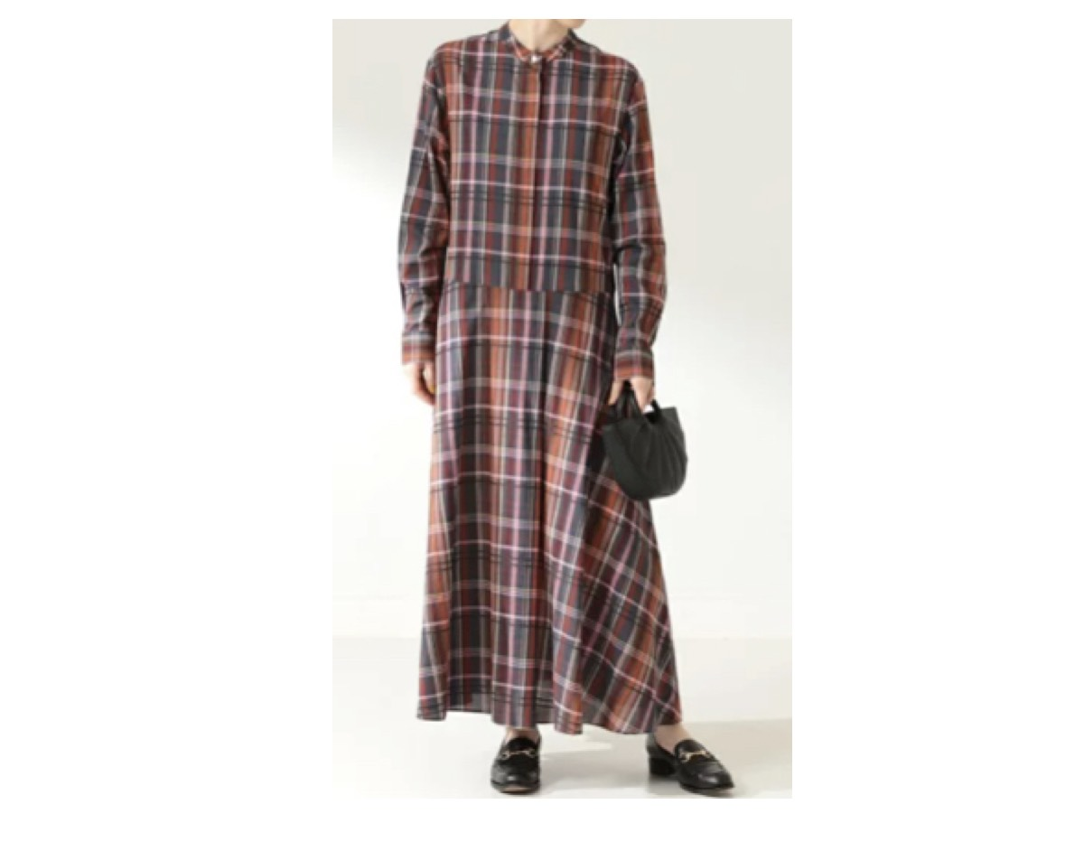 吉高由里子【めざましテレビ】着用ファッション・衣装(服など)のブランドはこちら♪吉高由里子さんが【めざましテレビ】で着用しているファッション・衣装(服・バッグ・アクセサリー・靴など)のブランドやコーデ