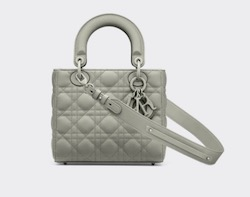 Christian Dior LADY DIOR MY ABCDIOR バッグ