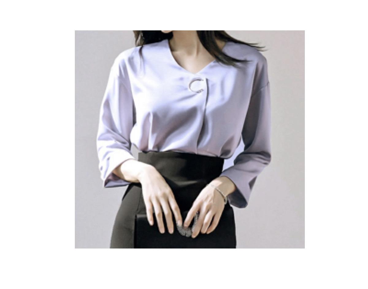清水ミチコ【SUITS/スーツ 2】着用 ファッション・衣装・服のブランドはこちら♪清水ミチコさんが【SUITS/スーツ 2】の ドラマ の中で着用している 服(服装)・衣装(洋服・ファッション・ブランド・バッグ・アクセサリー等)やコーデ