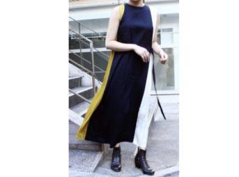 竹内結子 衣装【スッキリ】着用ファッション(服・靴など)のブランドはこちら♪竹内結子さんが【スッキリ】で着用しているファッション・衣装(服・ブランド・バッグ・アクセサリー・靴など)やコーデ