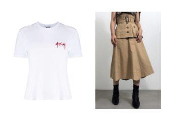 指原莉乃 衣装【タモリ倶楽部】着用ファッション(服・靴など)のブランドはこちら♪指原莉乃 (さっしー)さんが【ひかくてきファンです!】で着用しているファッション・衣装(服・バッグ・アクセサリー・靴など)やコーデ