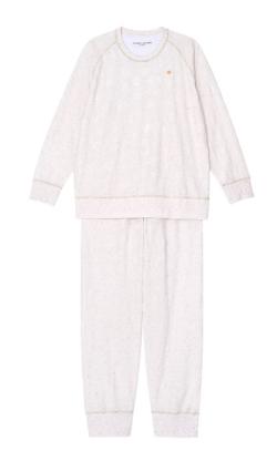 tsumori chisato SLEEP ツモリチサトスリープ パジャマ