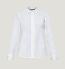 MARELLA Poplin shirt