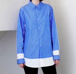 soduk shirt on shirt