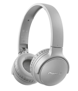 Pioneer S3wireless