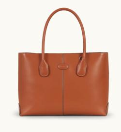 TOD'S Shopping D Bag