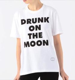 TANG TANG YEARS Tシャツ