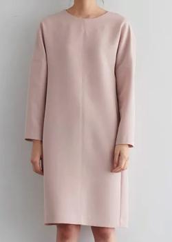 JOSEPH ベネシャン ドレス