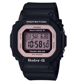 Casio(カシオ) BABY-G BGD-5000-1BJF