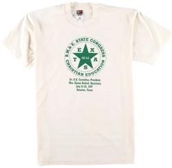 FRUIT OF THE LOOM 90年代 フルーツオブザルーム グラフィックTシャツ