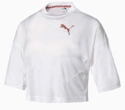 PUMA x NICORON ウィメンズ Tシャツ