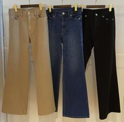 Brahmin(ブラーミン) Pants