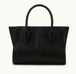 TOD'S ホリーバッグ