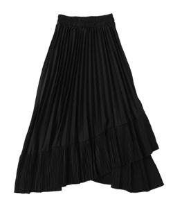 AMAIL Keyboard skirt